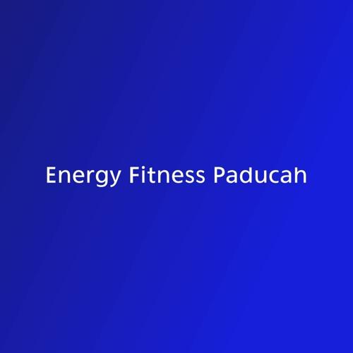Energy Fitness Paducah's avatar