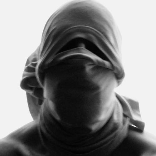 Moe Wan's avatar