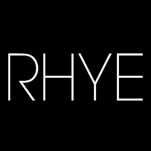 Rhyemusic's avatar