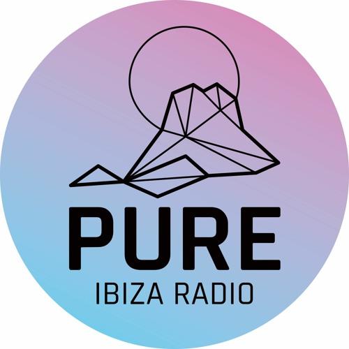 Pure Ibiza Radio's avatar