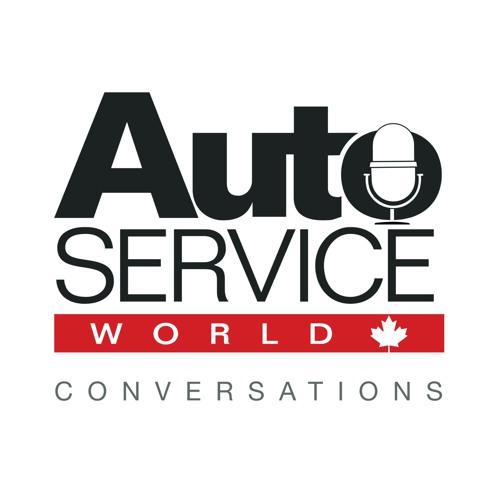 Auto Service World's avatar