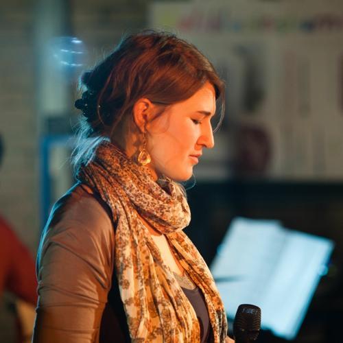 Ashika | Music. Singing. Being.'s avatar