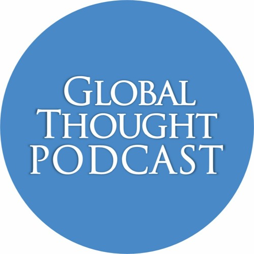 Global Thought's avatar
