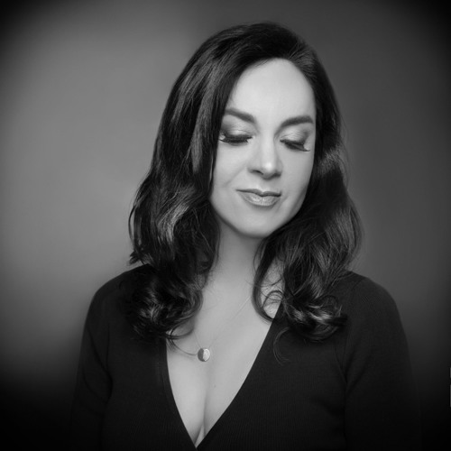 Nina Bradlin's avatar
