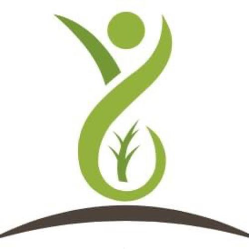 Equilibrium Lifestyle's avatar