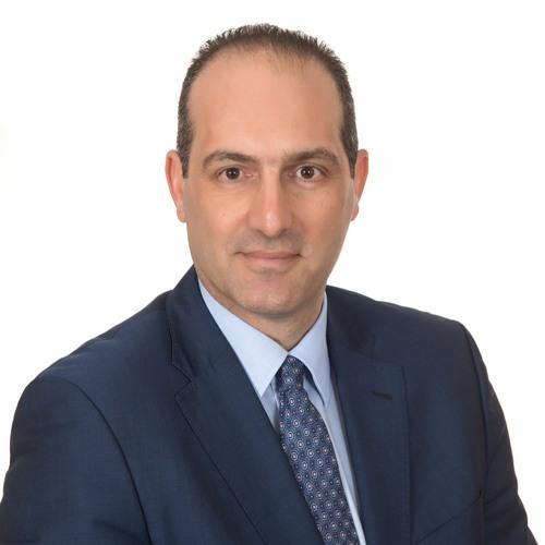 Real fm 19 - 08 - 2018 Μάνος Κρανίδης - Χριστούλιας - Κόντης