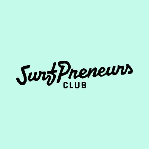 Surfpreneurs's avatar
