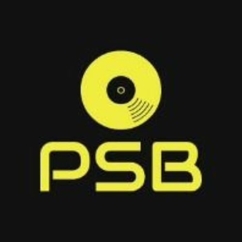PSB's avatar
