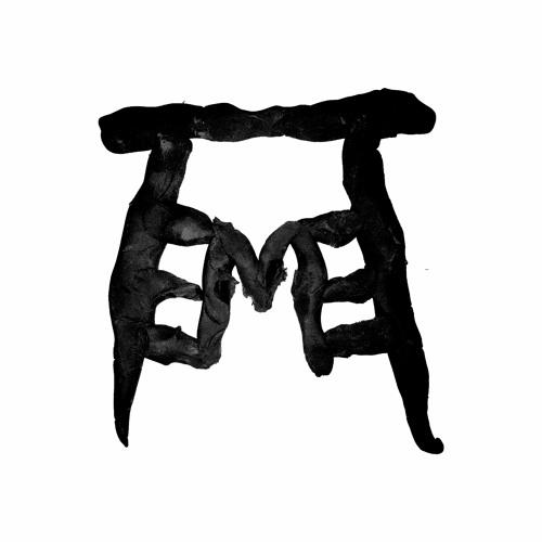 TEMƎT Music's avatar
