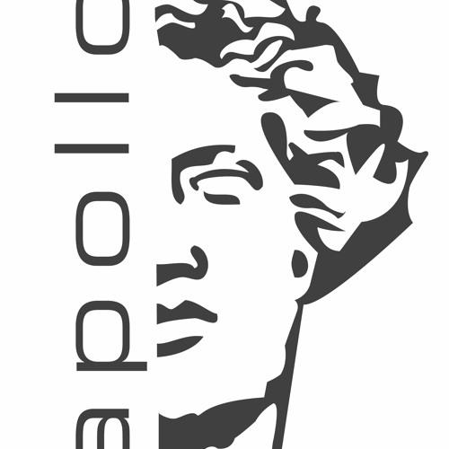 Apollo Entertainment's avatar