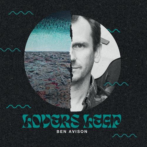 Ben Avison's avatar