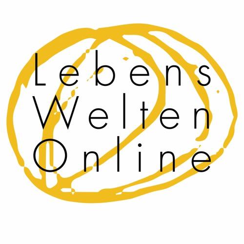 LebensWelten.Online's avatar