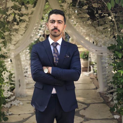mazen abdo's avatar