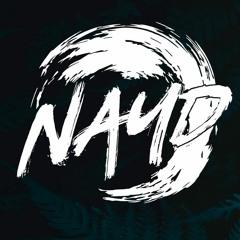 Nayd 💧