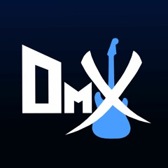 DaniMusiX