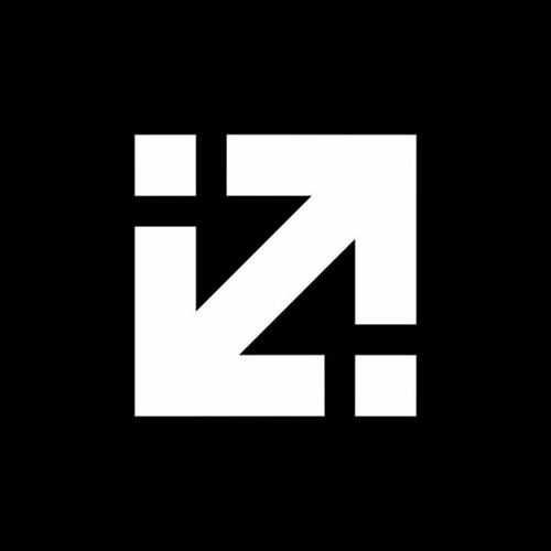 Iconia Records's avatar