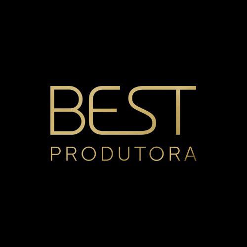 Bestprodutora's avatar