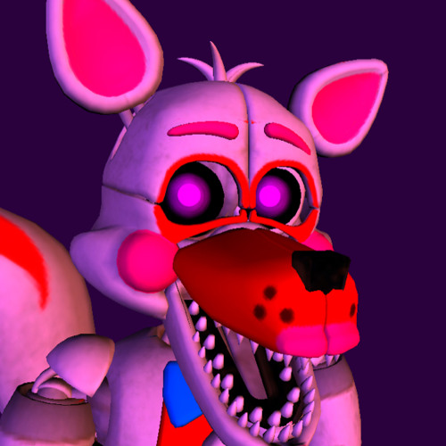 Lucytntboom's avatar