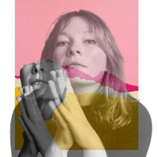 Martha Ffion's avatar