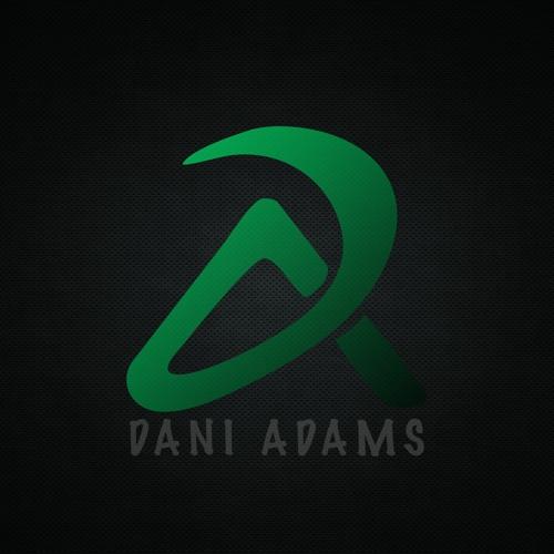 dubtune's avatar