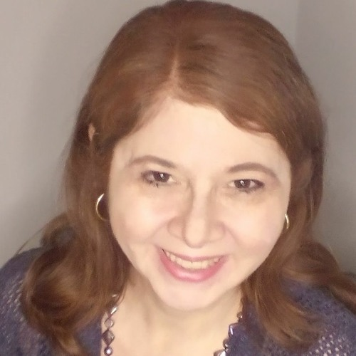 Debra Eckerling's avatar