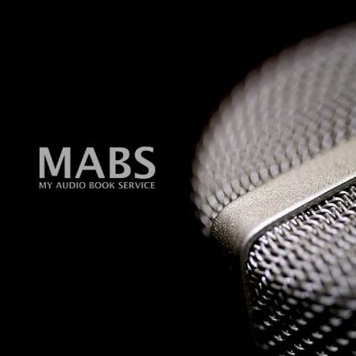 MABS's avatar