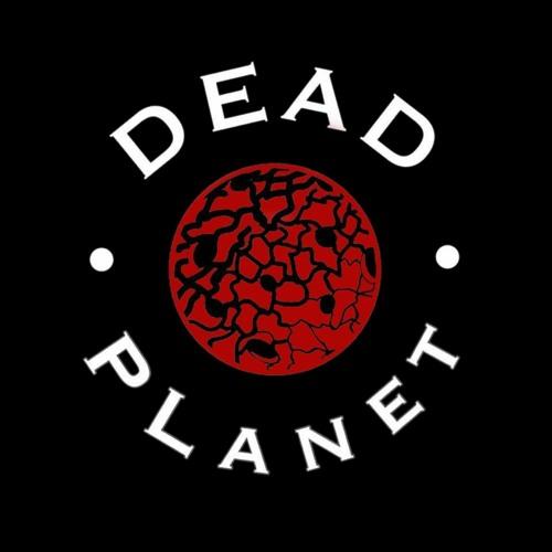 Dead Planet Inc.'s avatar