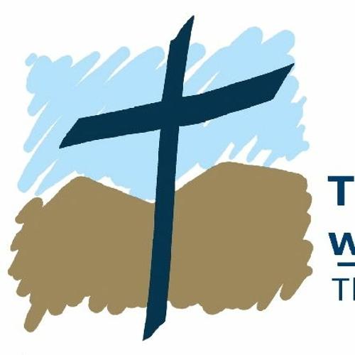 Truro Methodist Church's avatar