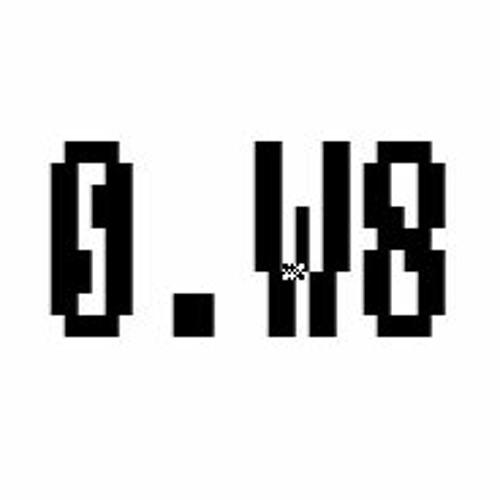 0.W8's avatar