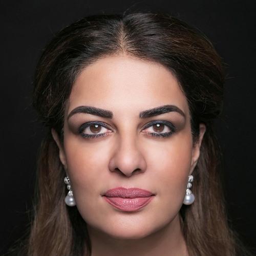 Namira Salim's avatar