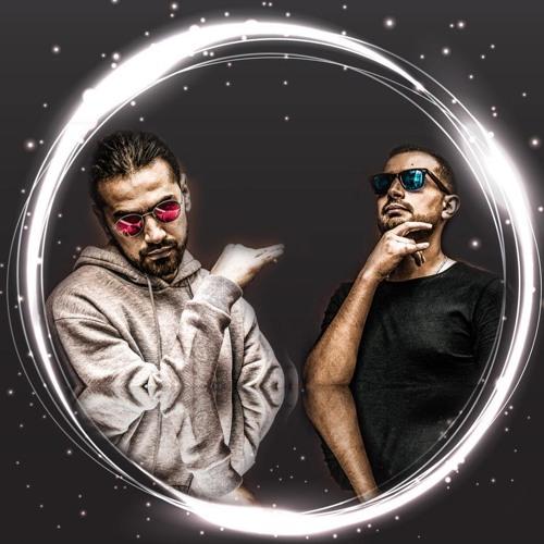 Refugees Of Rap's avatar