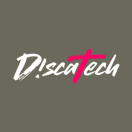 DiscaTech's avatar