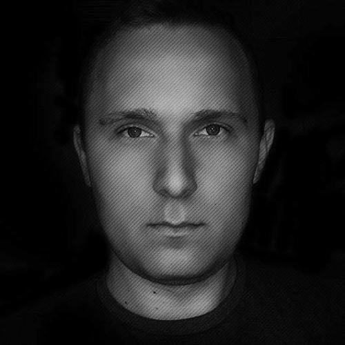 Baster Official's avatar