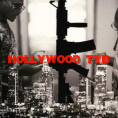 You Love This Dick Hollywood Tyb