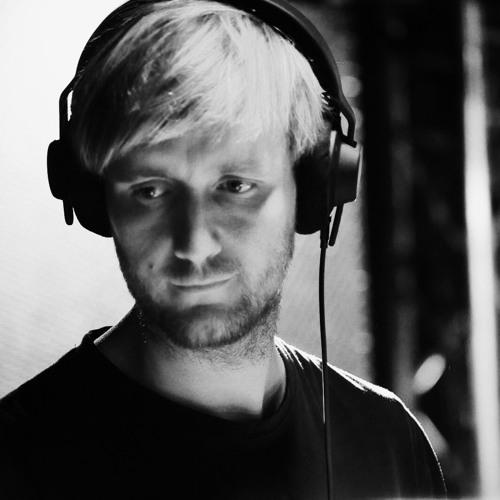 Newtronic's avatar