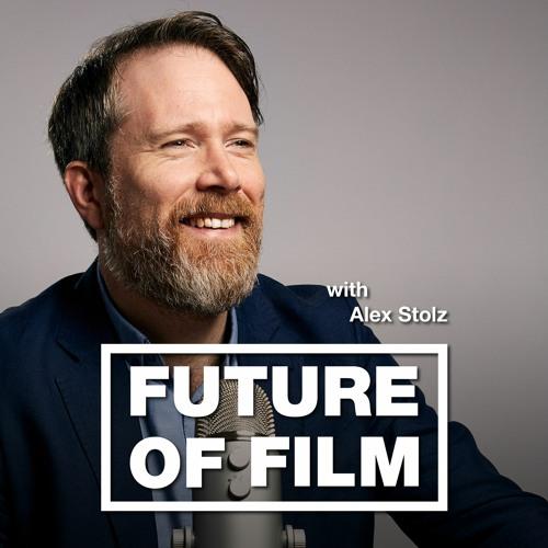 Future of Film Podcast's avatar