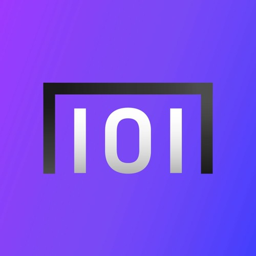 #Motorsport101's avatar