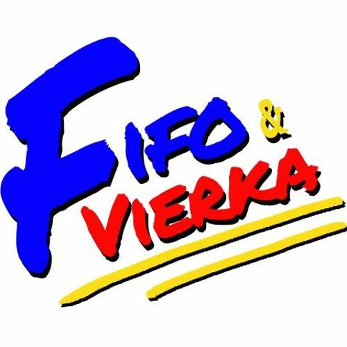 Fifo a Vierka's avatar
