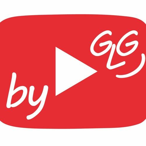 L'accro & Actu Tech,TV,Ciné et Blabla par GLG's avatar