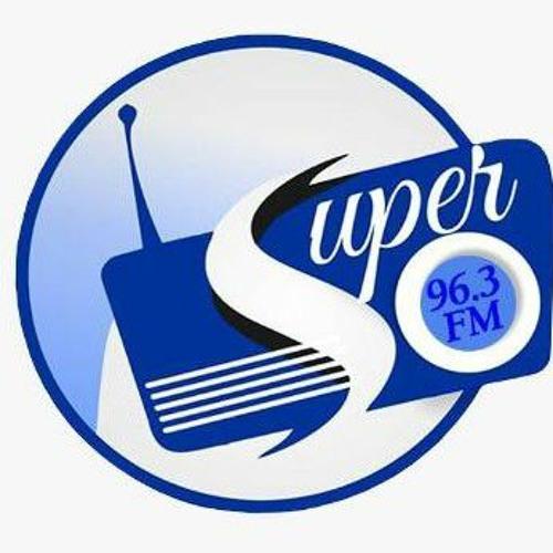 Super 96.3FM's avatar