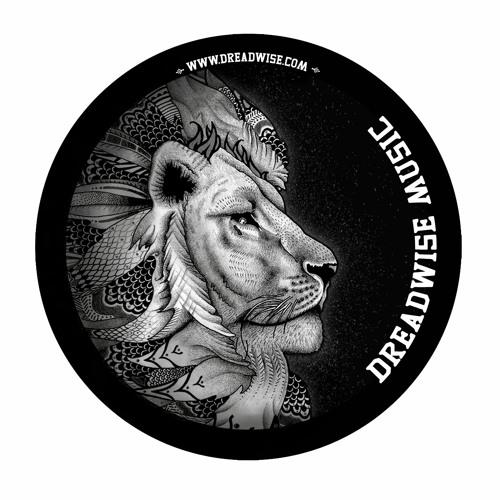 Dreadwise Music's avatar