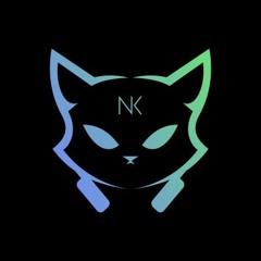 Neko Kitty - N°37 - HOUSE
