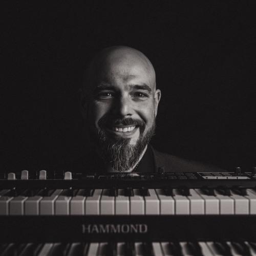 Patrick Zapf's avatar