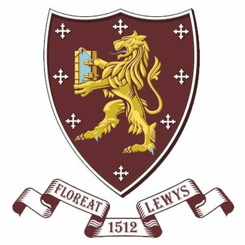 Lewes Old Grammar School's avatar