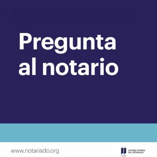 Pregunta al Notario's avatar
