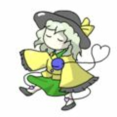 mino(みの)'s avatar