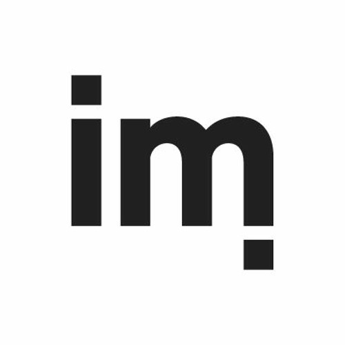 Imperva Unplugged's avatar