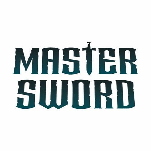 Master Sword's avatar