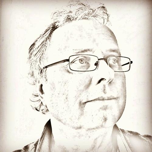 Jon Harvey - Author of 'Cracking Questions''s avatar