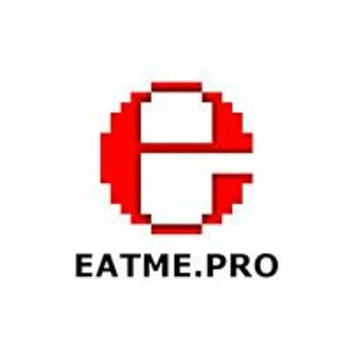 EatMe (℮) 𝓂𝓊𝓈𝒾𝒸  𝒷𝓎  ℰ𝒶𝓉ℳℯ's avatar